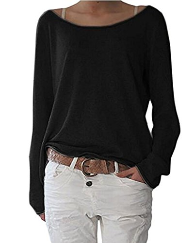 frau herbst flare trumpet sleeve bluse cloom slim fit v ausschnitt tops damen button down hemd. Black Bedroom Furniture Sets. Home Design Ideas