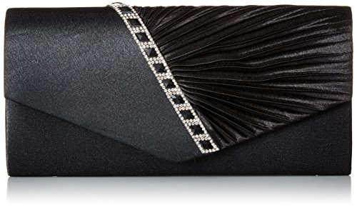champagne gr e large damara damen schultertasche. Black Bedroom Furniture Sets. Home Design Ideas