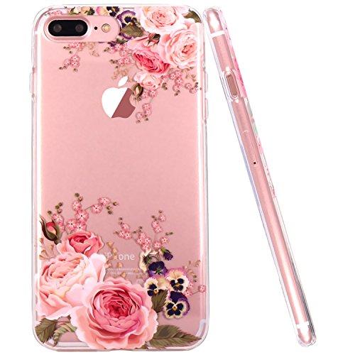 Handy Umhangetasche Iphone