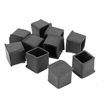 handstaubsauger evertop mini akkusauger kabelloser. Black Bedroom Furniture Sets. Home Design Ideas
