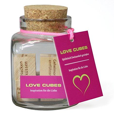 schmuckk stchen zum valentinstag geschenke f r frauen und m nner romantische geschenkidee. Black Bedroom Furniture Sets. Home Design Ideas