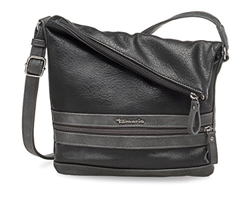 Neue Damen Brieftasche Ist Eine Lange Mehrzweck Reißverschluss Geldbörse Feines Handwerk Einfache Hohl Blätter Mit Einem Kleinen Frische