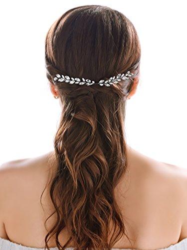Mutter & Kinder 2018 Neue Exquisite Luxus Kristall Mädchen Stirnbänder Blume Crown Schmetterling Glanz Haar Ornament Hairbands Headwear Haar Zubehör Accessoires