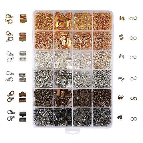 Perlen & Schmuck Machen Mutig 30 Stücke Edelstahl Französisch Ohrring-haken Haken Einstellungen Basis Einstellungen Für Diy Ohrringe Ohrschmuck