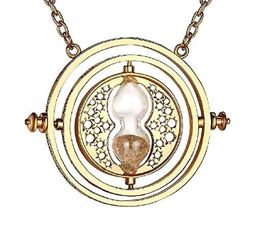 Herren Damen 18k Gold Edelstahl 6mm Kugel Kette 61cm 5 X Galvanisiert Erfrischung Uhren & Schmuck Ketten