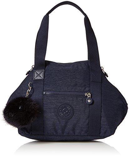Herrenbekleidung & Zubehör Kinder Frauen Mode Love Herzform Brief Stickerei Handtasche Umhängetasche Mädchen Einfarbig Mini Platz Tasche Handtasche # F In Vielen Stilen