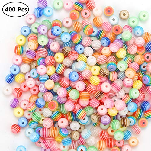 Perlen & Schmuck Machen Kraftvoll Gras Grün Stein Perlen Jade Runde Perlen Für Schmuck Machen 15 strang Diy Armband Schmuck 6mm 8mm 10mm Perlen
