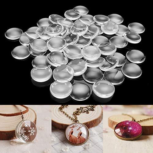 Unendlich Zeichen Fußkettchen Fußkette Miniblings Anhänger Silber Unendlichkeit High Safety Fashion Jewelry