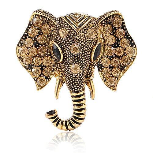 Geldbörsen & Halter Ausdrucksvoll Luxus-mode Diamant Damen Leder Geldbörse Frauen Reißverschluss Geldbörse Schlüsseltasche Grade Produkte Nach QualitäT Key Wallets