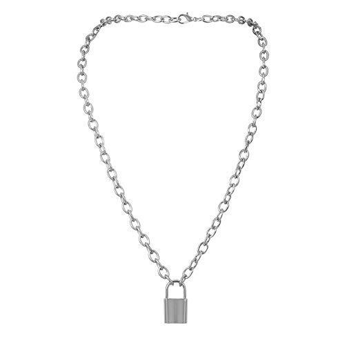 Precious Metal Without Stones Romantic Massives Elegantes Collier Silberkette Halskette Silber 925 Gepunzt Ez 44cm