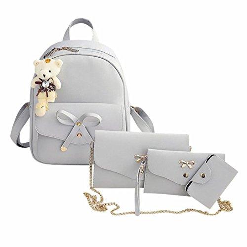 Begeistert 2019 Neue Kinder Baby Mädchen Jungen Fuchs Schulter Tasche Handtaschen Mini Crossbody-tasche Paket Niedliche Fox Kinder Platz Tasche Crossbody-taschen Kinder- & Babytaschen