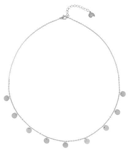 Schmuck & Zubehör Bescheiden Etrendy Doppel Schichten Stern Ringe Für Frauen Bijoux Neue Mode Schmuck Feine Brief Einstellbare Ring Nette Geschenke