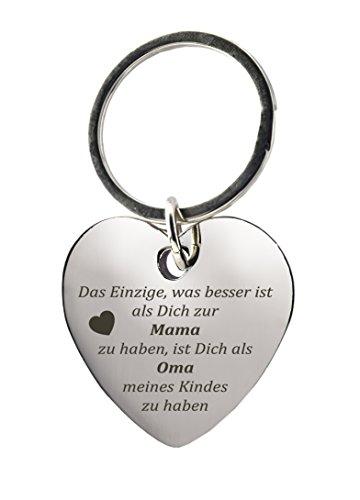 Gutherzig 10 Stück Schlüsselanhänger Zum Beschriften Schlüsselring Beschriftungsstreifen Schlüsselanhänger Uhren & Schmuck