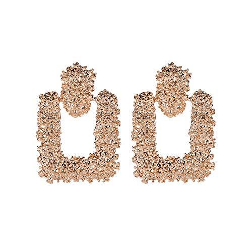 Schmuck & Zubehör Treu Vintage Antike Gold Farbe Fußkettchen Frauen Elefanten Perlen Geometrische Armband Charme Bohemian Armband Boho Fuß Schmuck Schmerzen Haben