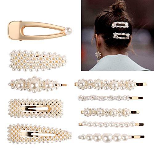 Brautschmuck Hochzeit Perlen Armband Blume Rose Schleife Blumenmädchen Brautjungfer Ausreichende Versorgung Hochzeit & Besondere Anlässe