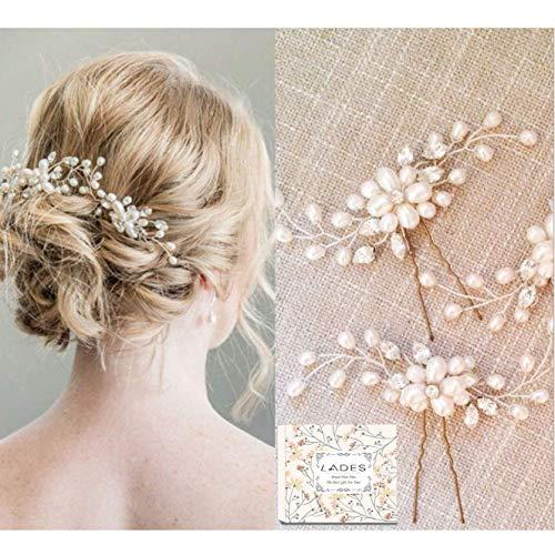 Hochzeit Perlen Armband Blume Rose Schleife Blumenmädchen Brautjungfer Ausreichende Versorgung Brautschmuck