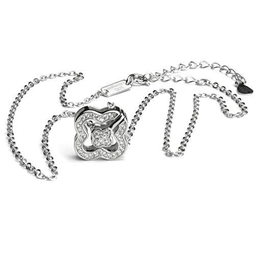 Anhänger Offen Jewelrypalace 925 Sterling Silber Vintage Musik Box Charme Perlen Fit Armbänder Diy Schmuck Für Frauen Schöne Geschenke Mode Gutes Renommee Auf Der Ganzen Welt