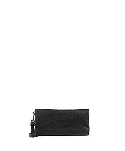 5aa032a6e7 Fritzi aus Preussen Damen Ronja Clas Business Tasche, 3x15x29 cm